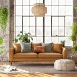 How to Approach an Interior Designer